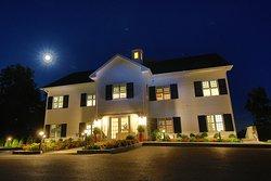 Sharon Country Inn