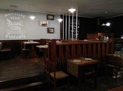 La Taverna di Mastro Titta