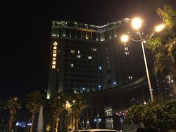 Jinshidun Hotel