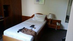 Regent Hotel