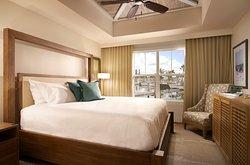 Waterline Marina Resort & Beach Club, Autograph Collectiona