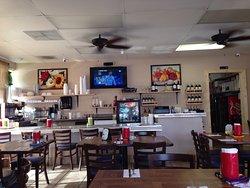 Felipe's Fine Mexican Restaurant