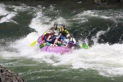 RiverStone Adventures