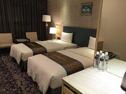 Royal Gold Hotel