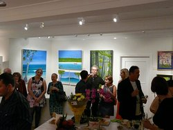 Kaylenne Creighton Gallery