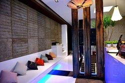 Villa Like - Zhongshan Store