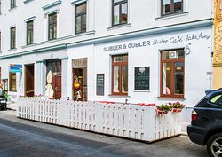 Gubler&Gubler Bistro und Take Away