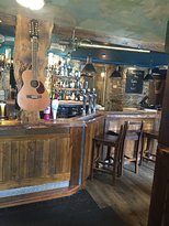 Oyster Inn