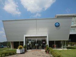Monteur Mino-kamo Factory - Factory Tour