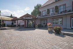 Hotel-Restaurant Krauthof