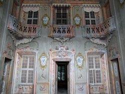 Palazzo Malacrida