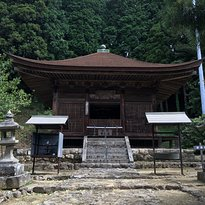 Jinkakuji Temple
