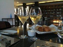 Acquario Restaurant