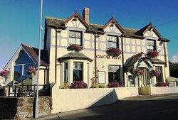 Castle View Bar & Restaurant