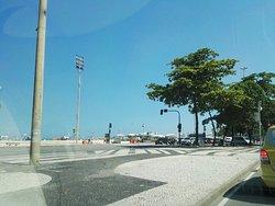 QUESTA È RIO