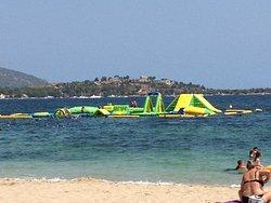 Maraventura Sports Park