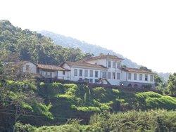 Fazenda Santa Clara