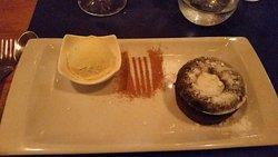 Vivero Beach Club Restaurant