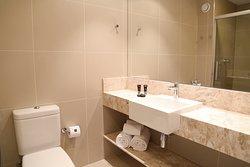 Banheiro Apartamentos