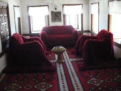 Sala dello sposo
