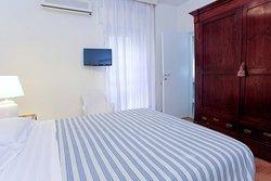 Room Castello