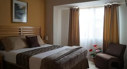 Bed & Breakfast Otoch Balam