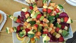 Foodsicily