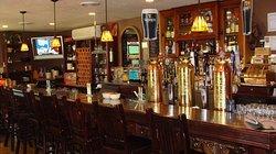Queen's Bush Pub