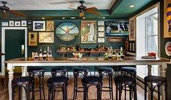 Brophy's Tavern