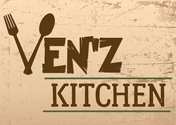 Ven'z Kitchen