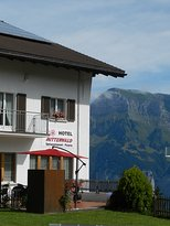 Hotel Mittenwald