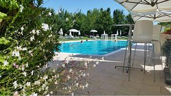 Vergilius Hotel & Spa