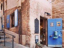 Le Bazar de César Savonnerie