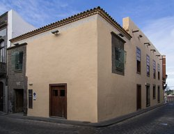 Museo Nestor Alamo