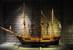 South-Trøndelag Coastalmuseum