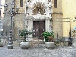 Cappella Pappacoda