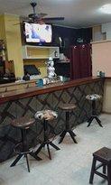Cafe Bar O Rio Da Ponte
