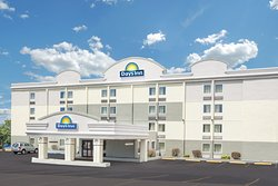 Days Inn by Wyndham Wilkes Barre