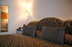 Hotel Villa Calliope
