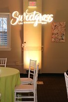 Sweetgrass: Low Country Cooking