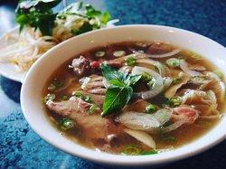 Vietnam Restaurant