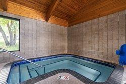 AmericInn Lodge & Suites Lake City