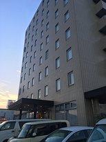 Ota Daiichi Hotel