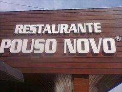 Restaurante Pouso Novo Tramandai