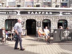 Taaffes Pub