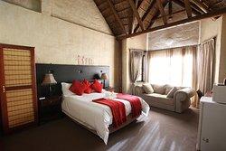 Kuruman Inn by Country Hotels