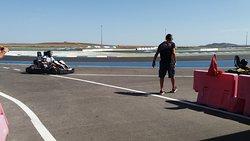 Circuito KR24