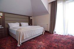 Hotel Radsor