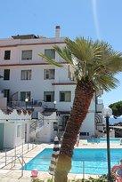 Hotel Ariston Al Mare