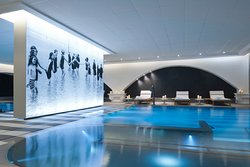Institut des Cures Marines Thalassa Sea & Spa